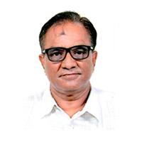 Kalyan Navnirman